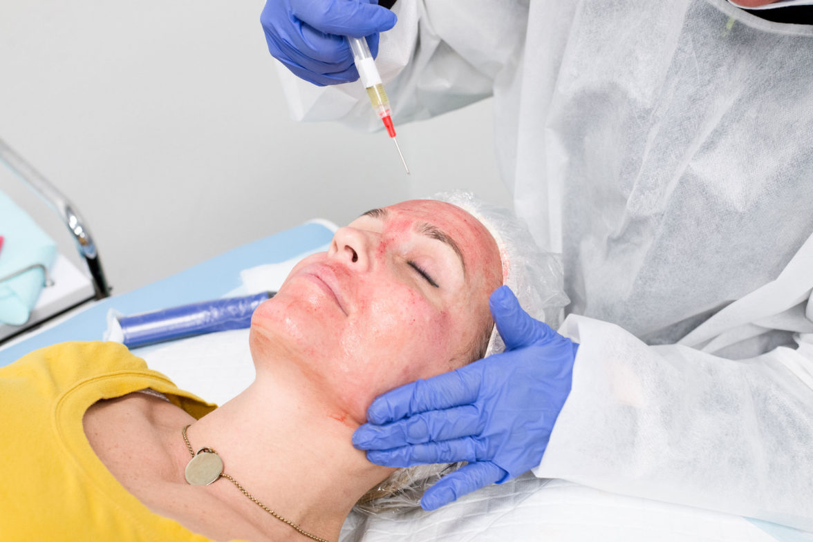 Laser Aesthetics Training & Laser Hair Removal Courses | NIMA